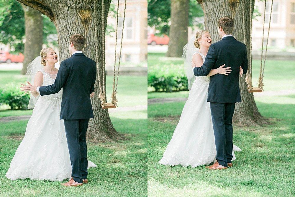 Miriam bulcher photography madison wedding photographer