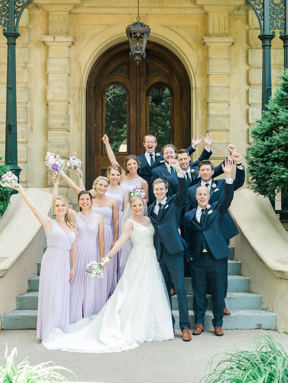 Miriam bulcher wedding Photography