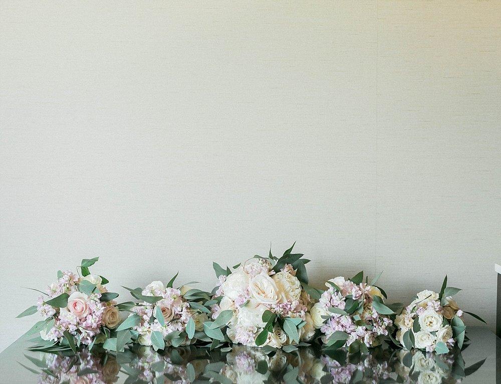 live love flowers wedding moline illinois