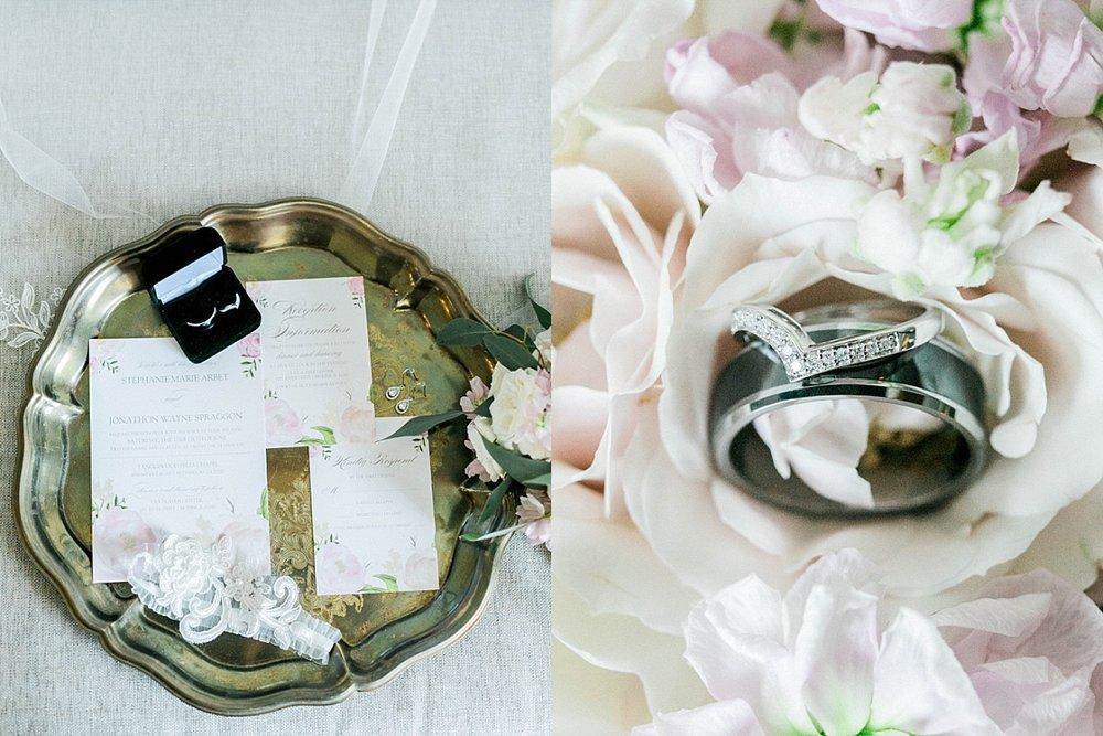 live love flowers wedding bouquet moline illinois