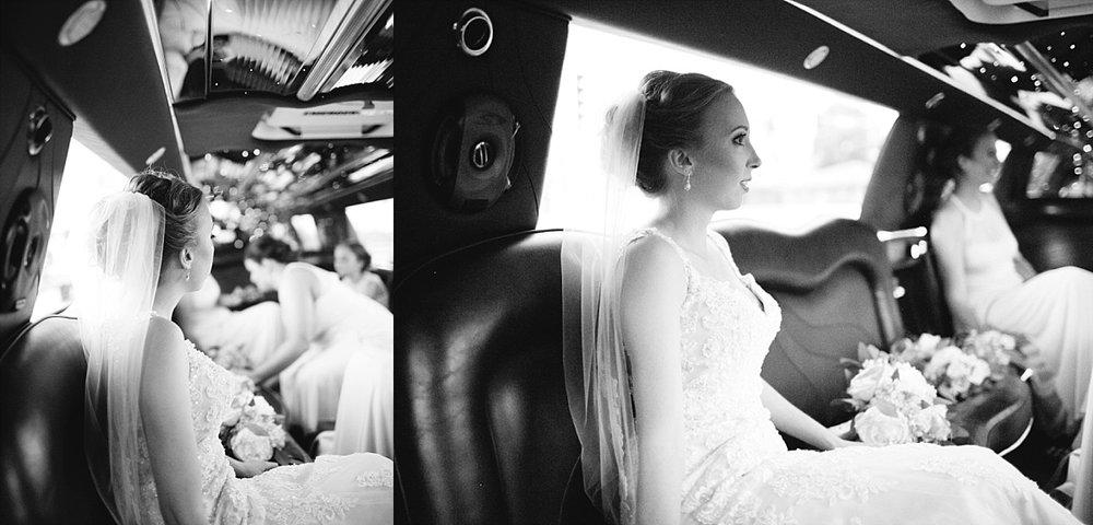 quad cities wedding photographer miriam bulcher
