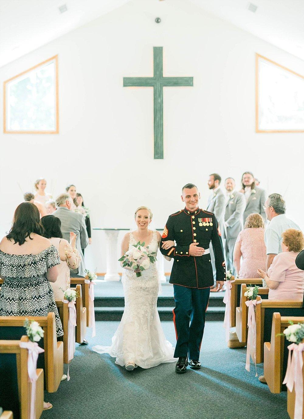 miriam bulcher photography tanglewood hills wedding