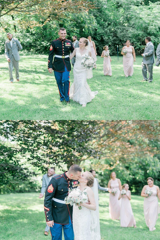 miriam bulcher madison wedding photography