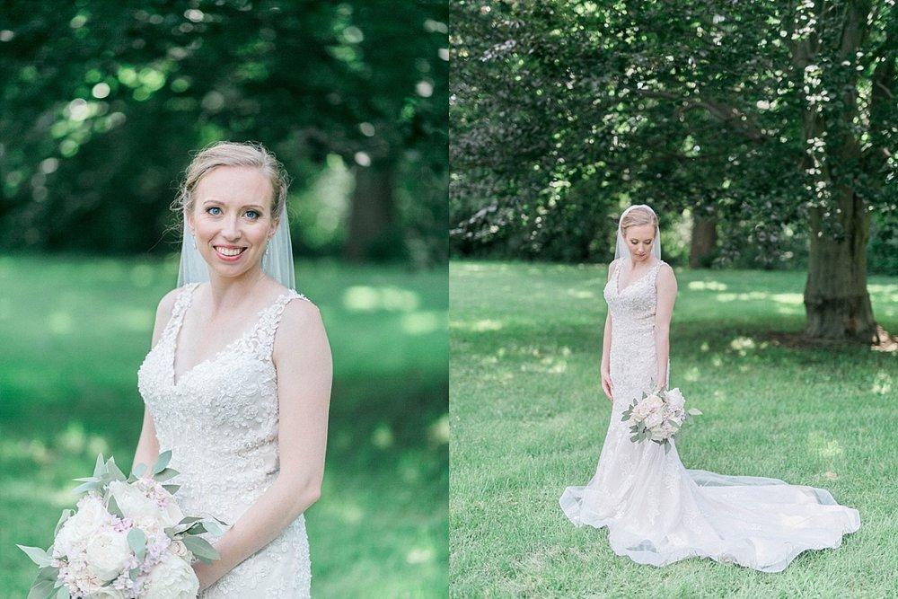 midwest wedding photographer miriam bulcher photographer