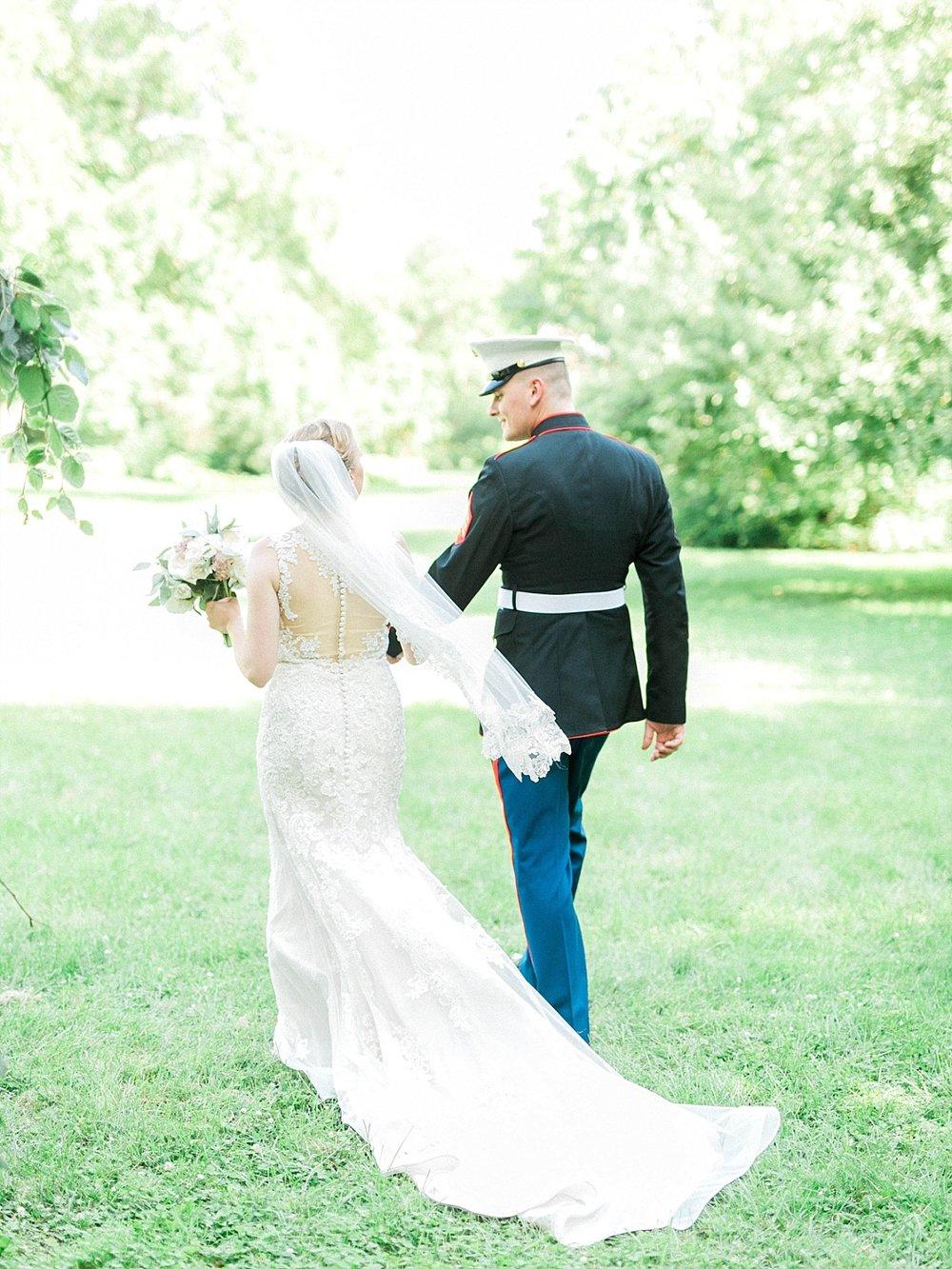 madison wedding photography miriam bulcher photographer