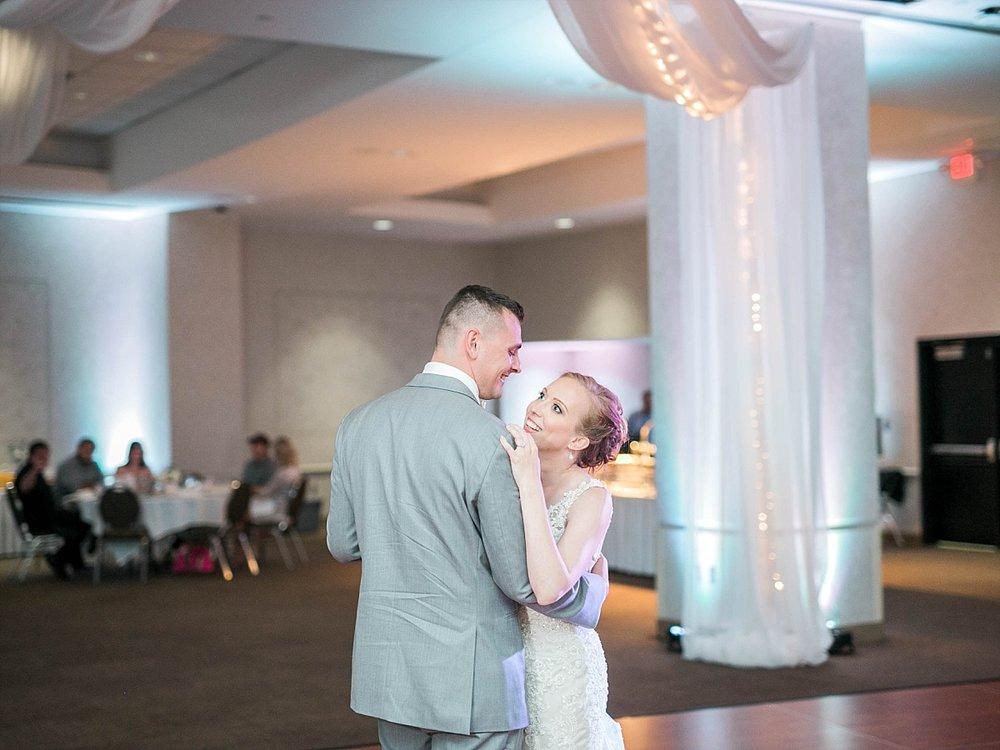 miriam bulcher madisdon wedding photography
