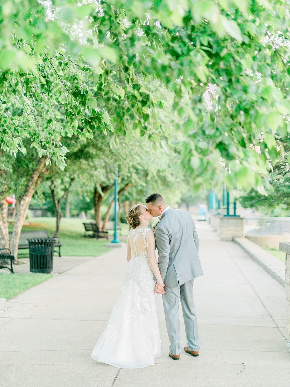 chicago destination wedding photographer