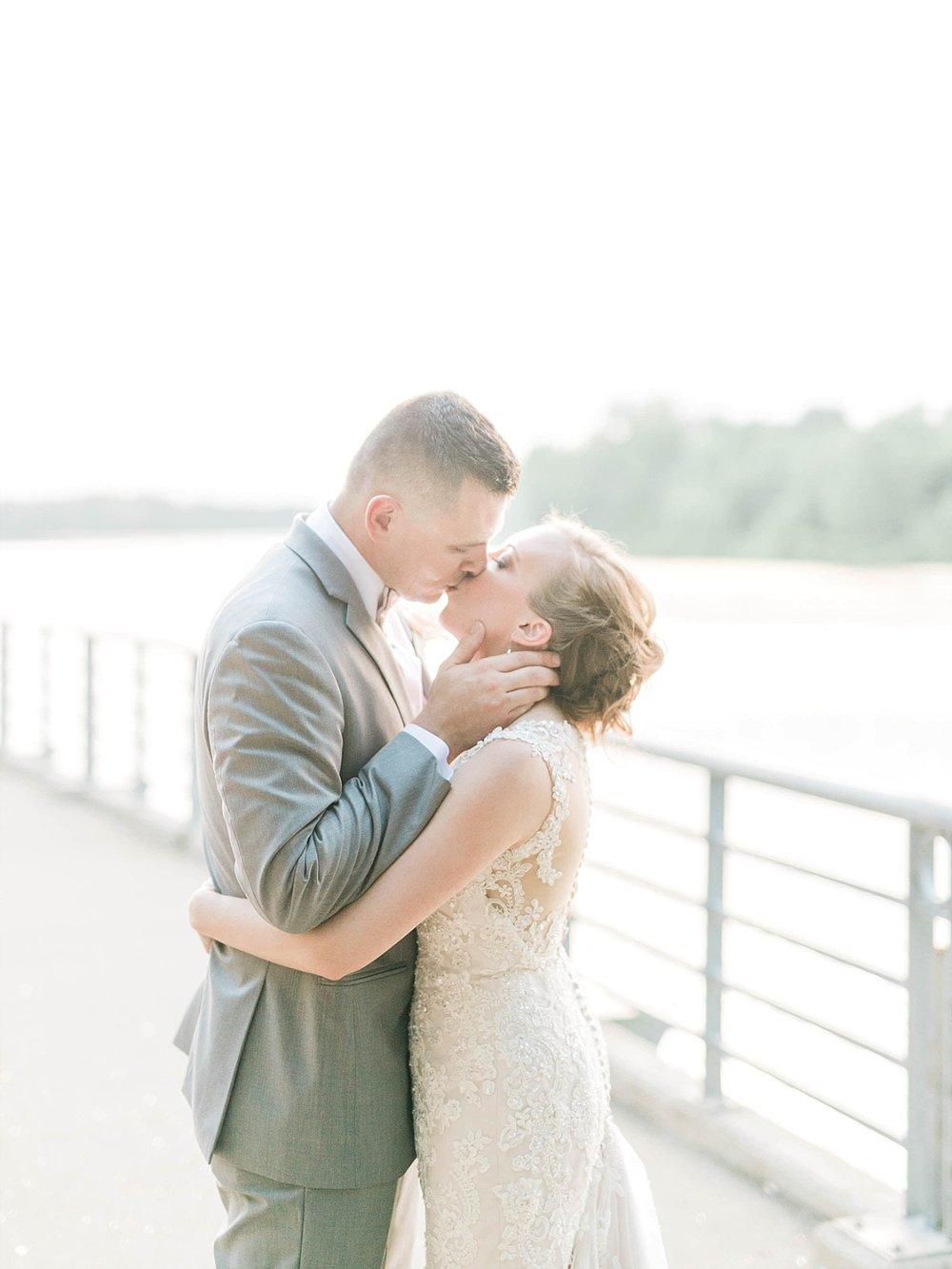 Madison wedding miriam bulcher photography