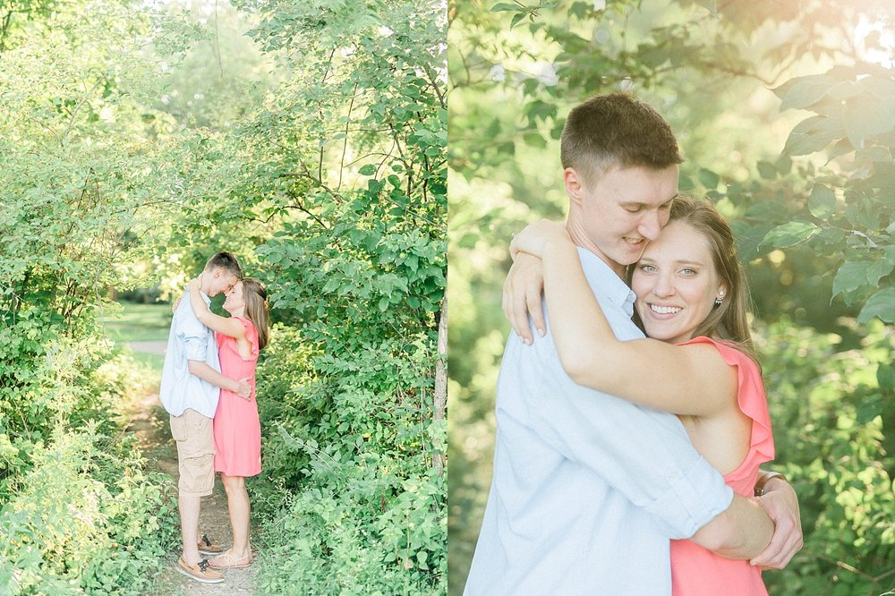 madison wedding photographer miriam bulcher photography
