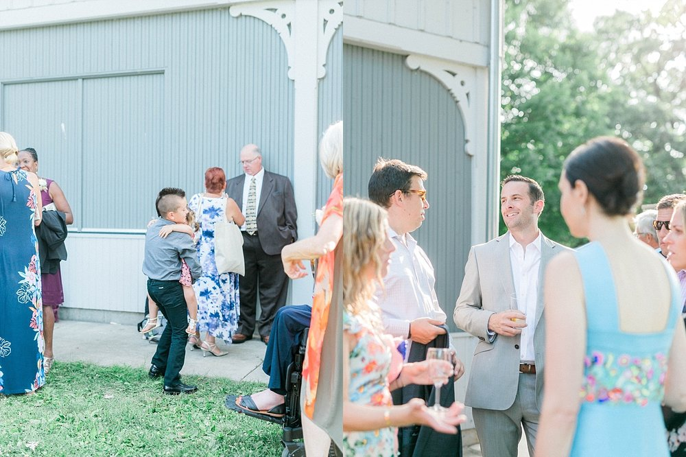 Olin Park Madison Wedding Miriam Bulcher Photography