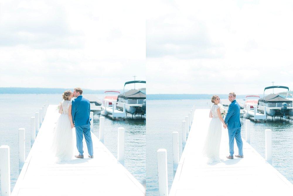 grand geneva wedding photography