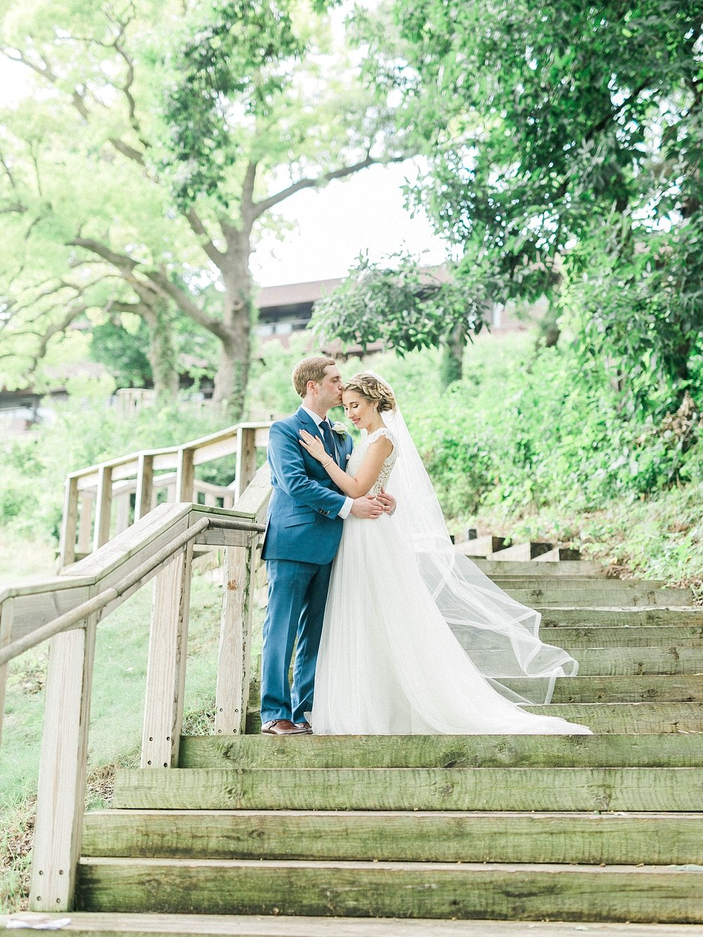 Miriam Bulcher Photography Lake Geneva Wedding Photographer
