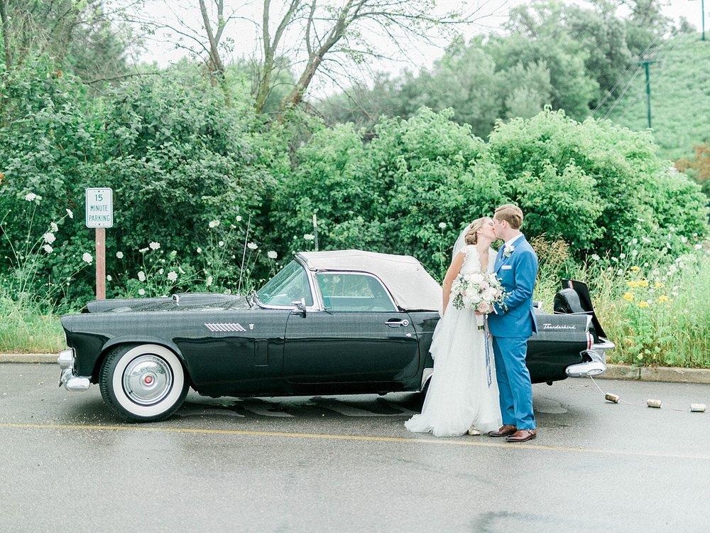 Miriam Bulcher Photography Milwaukee Wedding Photographer
