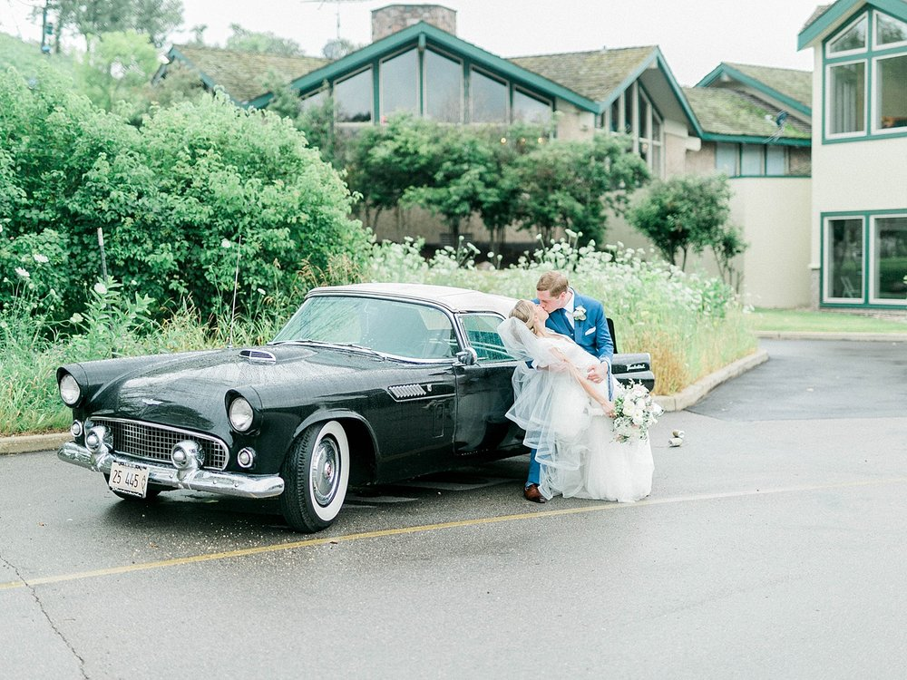 Grand Geneva Resort Wedding Photography