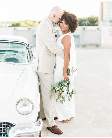 Wedding image main.png