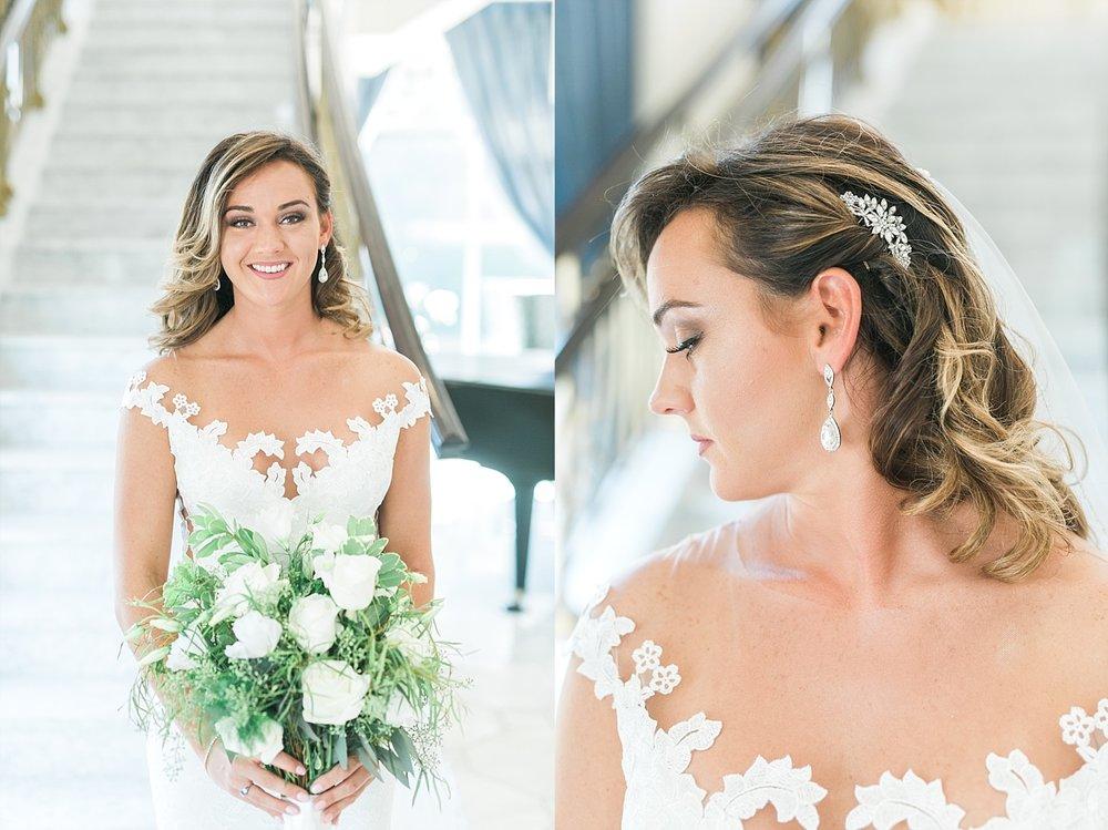 la belle vie bridal gowns bettendorf iowa