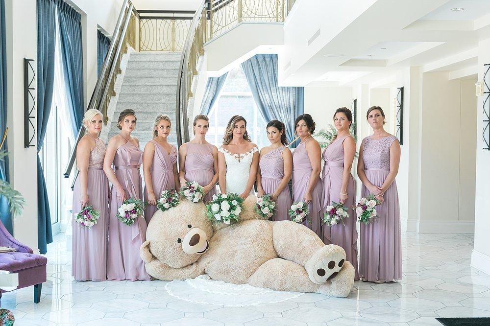 madison, wisconsin wedding