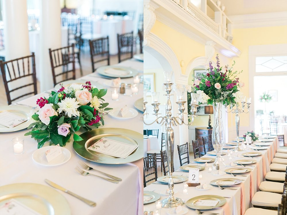 bright designs wedding planning davenport