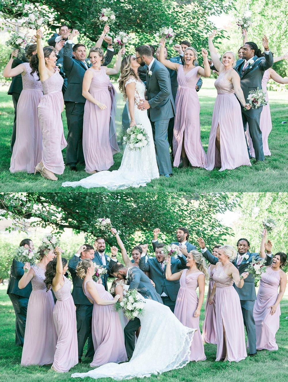 miriam bulcher quad cities wedding photographer
