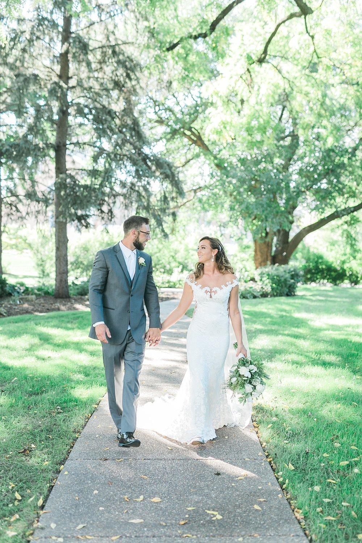miriam bulcher photography madison wedding photography