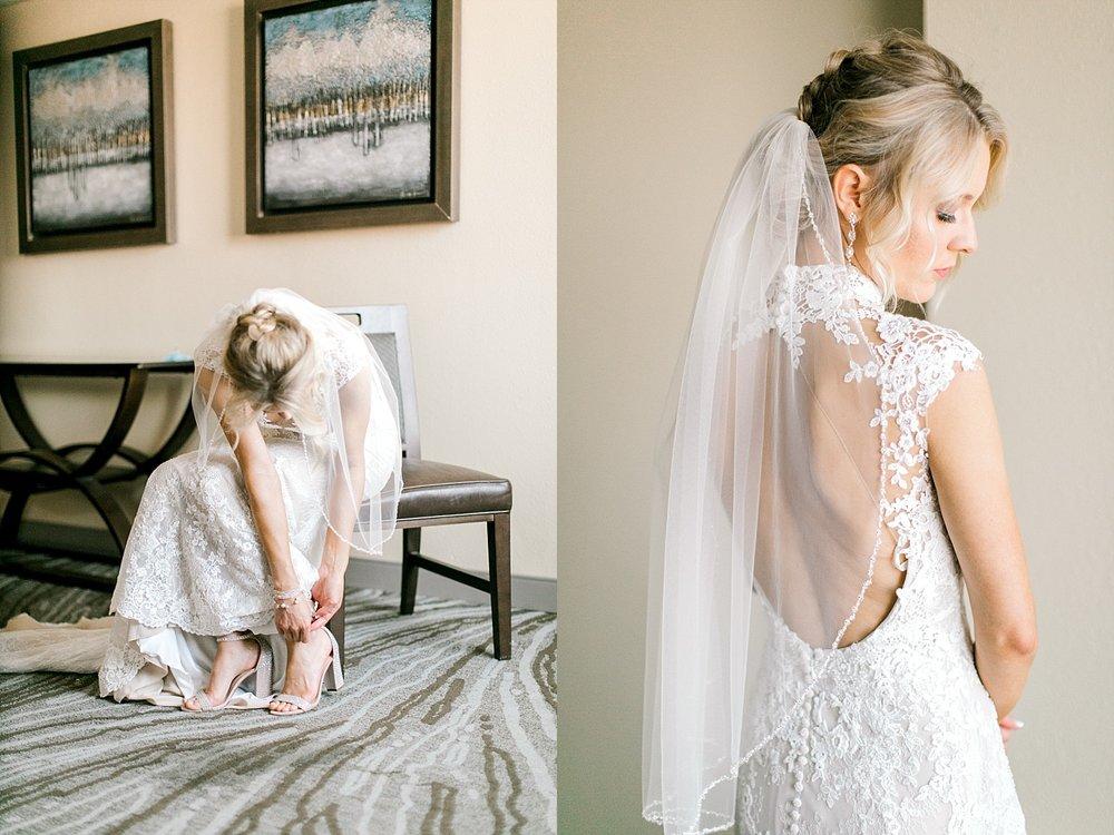 pure hair studio bridal hair
