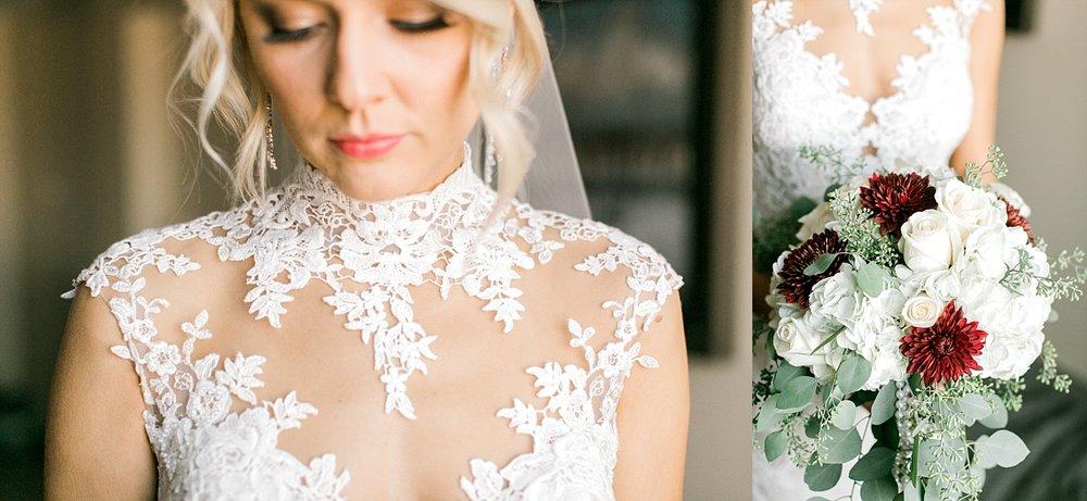 storybook ending bridal dresses quad cities