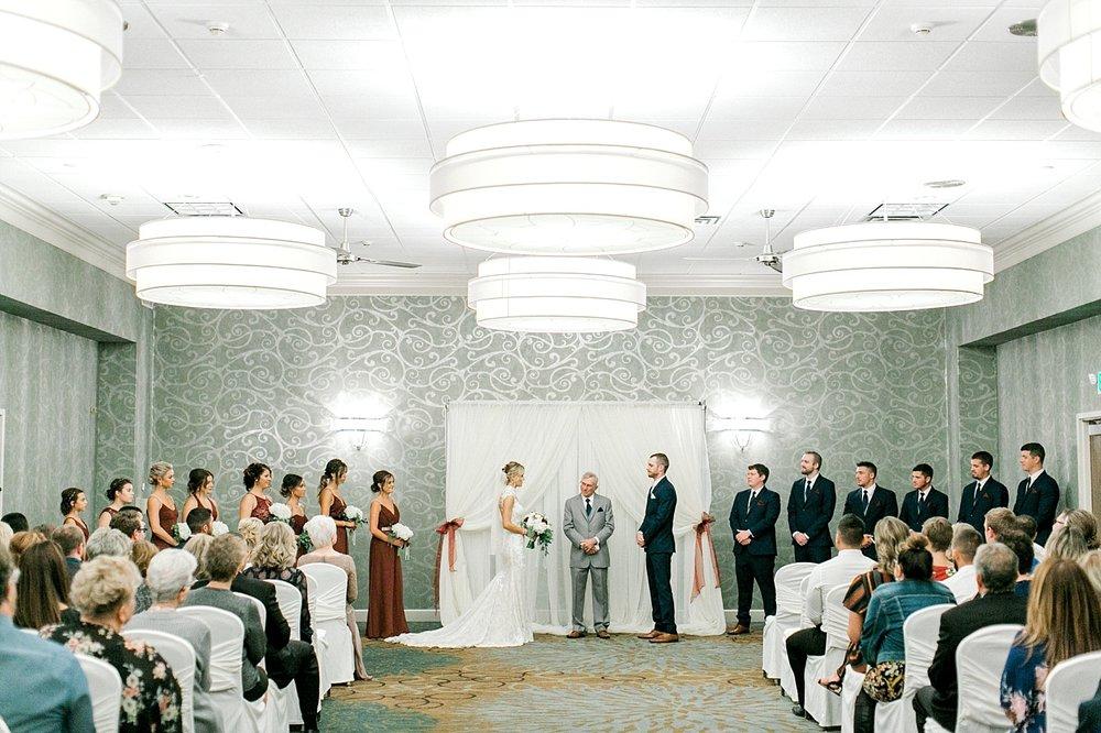 quad cities wedding venue rock island