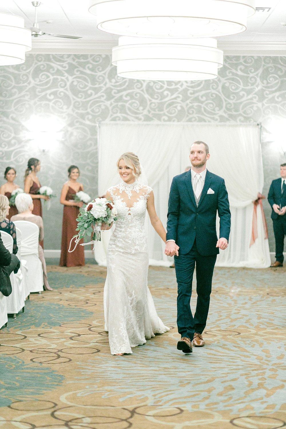 miriam bulcher quad cities wedding photography