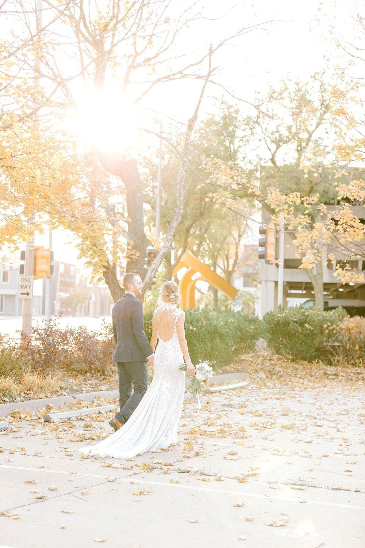 miriam bulcher photography milwaukee wedding photos