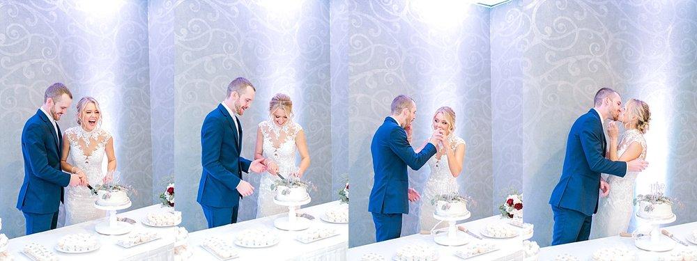 stoughton wedding photography