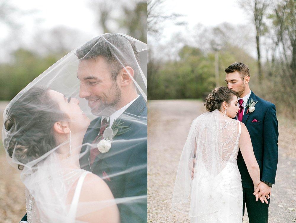 Miriam Bulcher madison professional wedding photography