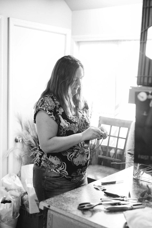 miriam bulcher madison wedding photographer