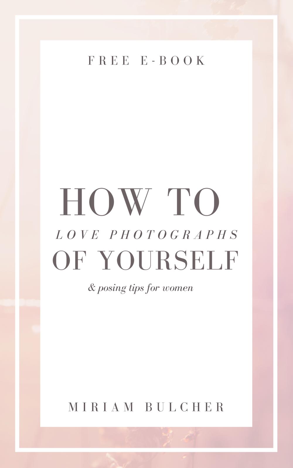 Light Pink Romantic Ebook.png