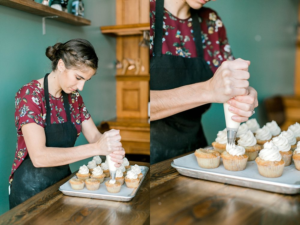 madison wedding dessert vendor