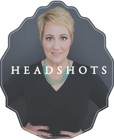 madison headshot photography