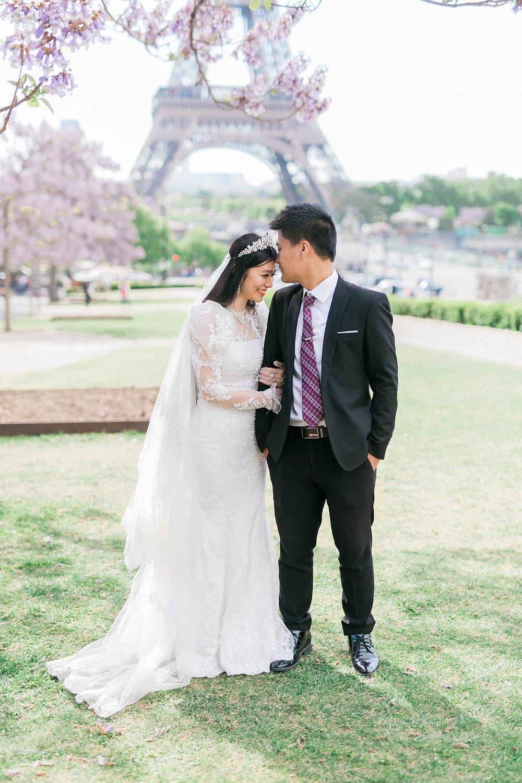 destination elopement paris wedding photographer, madison wedding photography miriam bulcher photography