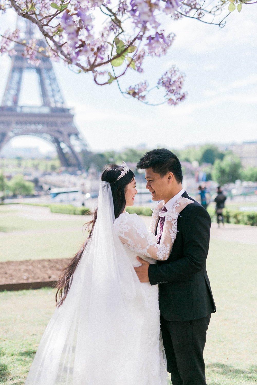 madison wedding photographer, why to elope