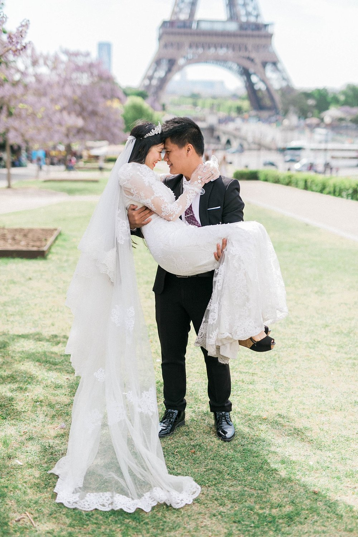 reasons to elope madison wedding photography