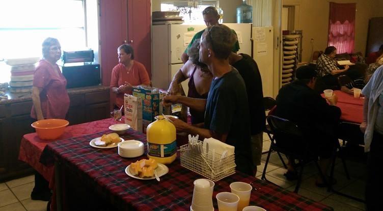 Granny Annie's Kitchen 8.10.14 image 2.jpg