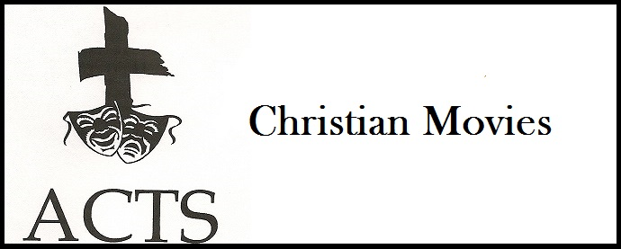 christian movies.jpg