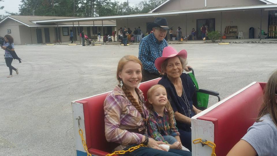 granny annie cow-folk train.jpg