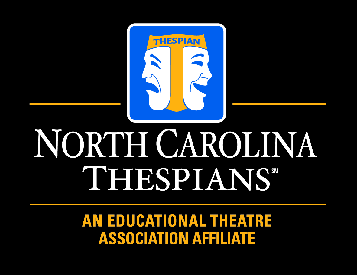North Carolina Educational Theatre Association