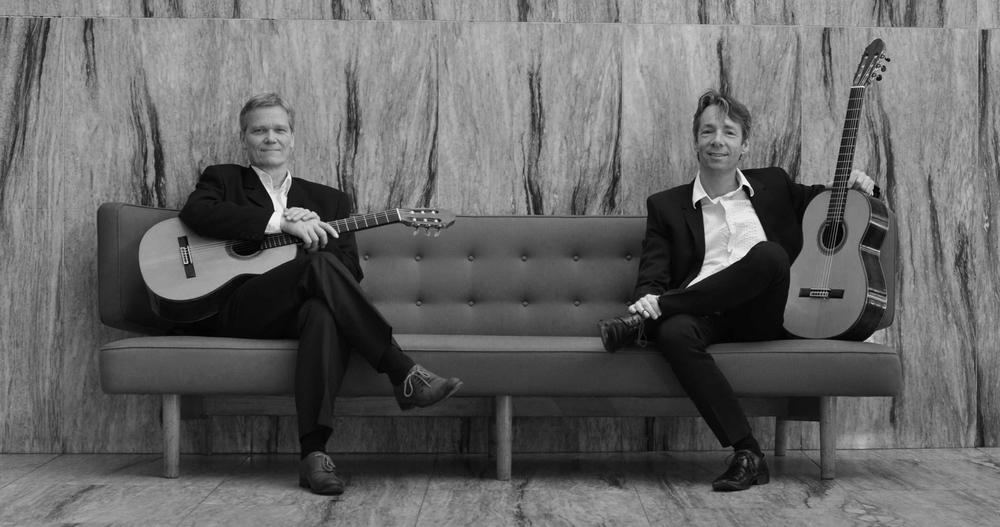 Scandinavian-guitar-duo.png