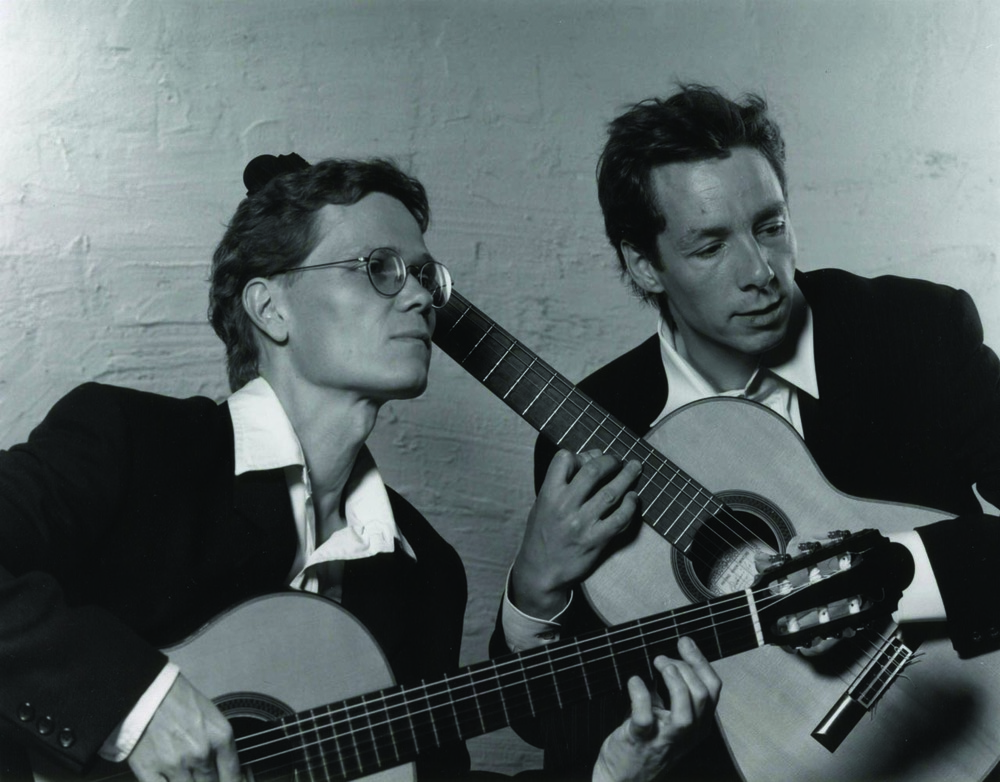 a.Guitar-duo-3.jpg