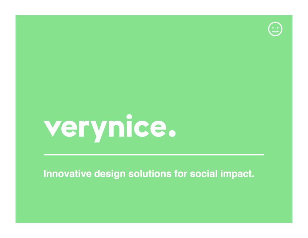 1verynice_Content_Strategy.jpg