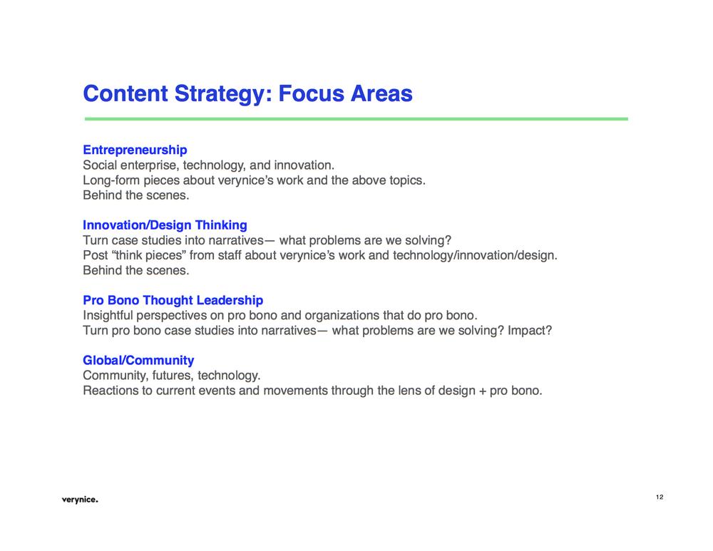 5verynice_Content_Strategy.jpg