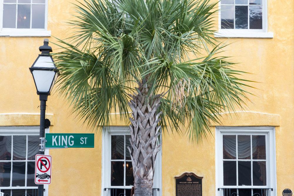 20170921-Charleston Trip-1822.jpg
