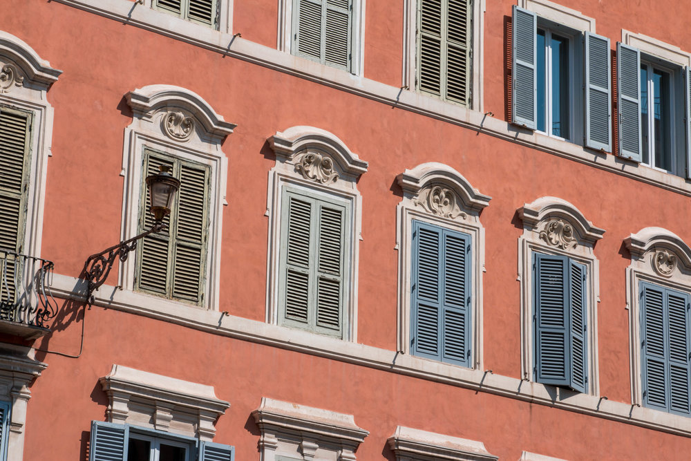 20180422-Italy Trip- 3871.jpg