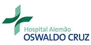 hospital-oswaldo-cruz.jpg