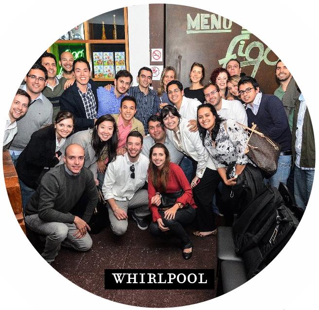 whirlpoolpsd.jpg